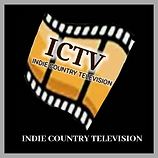 INDIE COUNTRY TELEVISION_WEBSITE.png