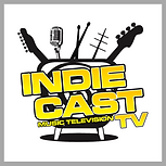 INDIECAST TV.png