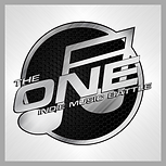 THE ONE IMB_WEBSITE LOGO.png