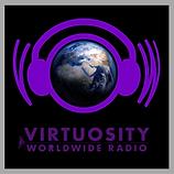 VIRTUOSITY RADIO_LOGO WEBSITE.png