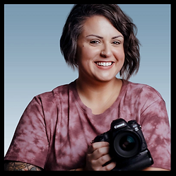 Lindsay Ann Snyder_HEADSHOT WEBSITE.png