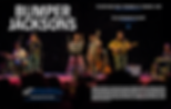 ION JanFeb 2019_Bumper Jacksons.png