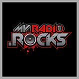 MY RADIO ROCKS.png