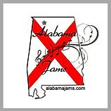 ALABAMA JAMS_LOGO WEBSITE.png