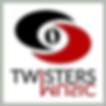 TWISTERS MUSIC LOGO PP.png