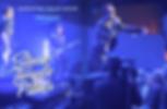 ION NovDec 2018_Stone Temple Pilots.png