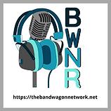 BANDWAGON NETWORK_WEBSITE LOGO.png