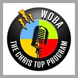 CHRIS TOP PROGRAM_WEBSITE LOGO.png