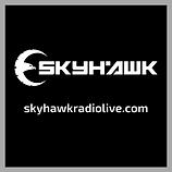 SKYHAWK RADIO_WEBSITE LOGO.png