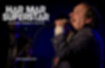 ION JulyAugust 2018_Har Mar Superstar_Gr