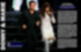 ION SeptOct 2018_Donny and Marie_Marty H