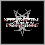 KEEP IT METAL PROMOTIONS.png