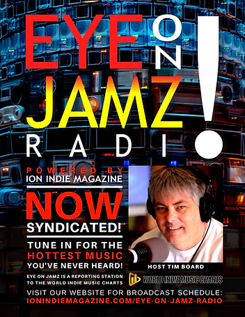 EYE ON JAMZ ION RADIO AD 2020.png