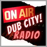 DUB CITY RADIO_WEBSITE LOGO.png