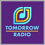 TOMORROW RADIO_LOGO WEBSITE.png