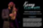 ION JanFeb 2019_Kenny Garrett.png