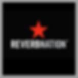 ReverbNation Logo.png