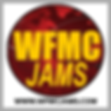 WFMC JAMS_WEBSITE.png