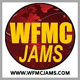 WFMC JAMS_WEBSITE.png