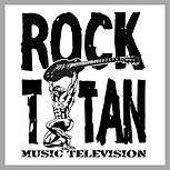 ROCK TITAN_WEBSITE LOGO.png