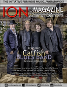 ION Indie Magazine JanFeb 2018.png
