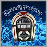 SOUNDMACHINE FM_WEBSITE LOGO.png