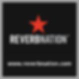 ReverbNation_WEBSITE LOGO.png