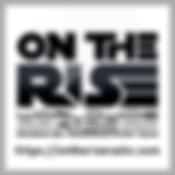 ON THE RISE RADIO_WEBSITE LOGO.png