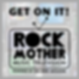 ROCK MOTHER MUSIC TELEVISION_LOGO WEBSIT