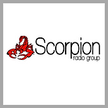 SCORPION RADIO.png