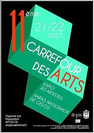 Carrefour des arts.jpg