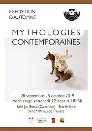 Mythologies contemporaines.jpg