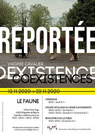 Affiche_COEXISTENCES_Reportée.jpg