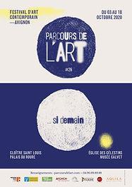 Parcours de l'art Avignon.jpg