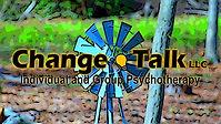 ChangeTak LLC Background