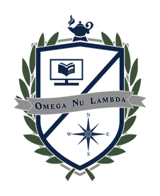 Omega Nu Lambda proof of membership
