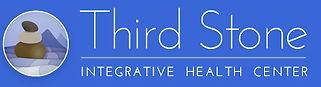 Third Stone Logo