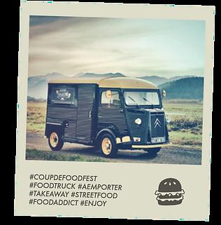 Des foodtrucks de la région aquitaine seront présents les 20 & 21 Août 2016 à Barèges pour le premier festival et événement culinaire des Pyrénées, afin de proposer une véritable rue de food trucks avec des produits différents, ainsi que des dégustations de bières locales et régionales et du cidre basque Kupela