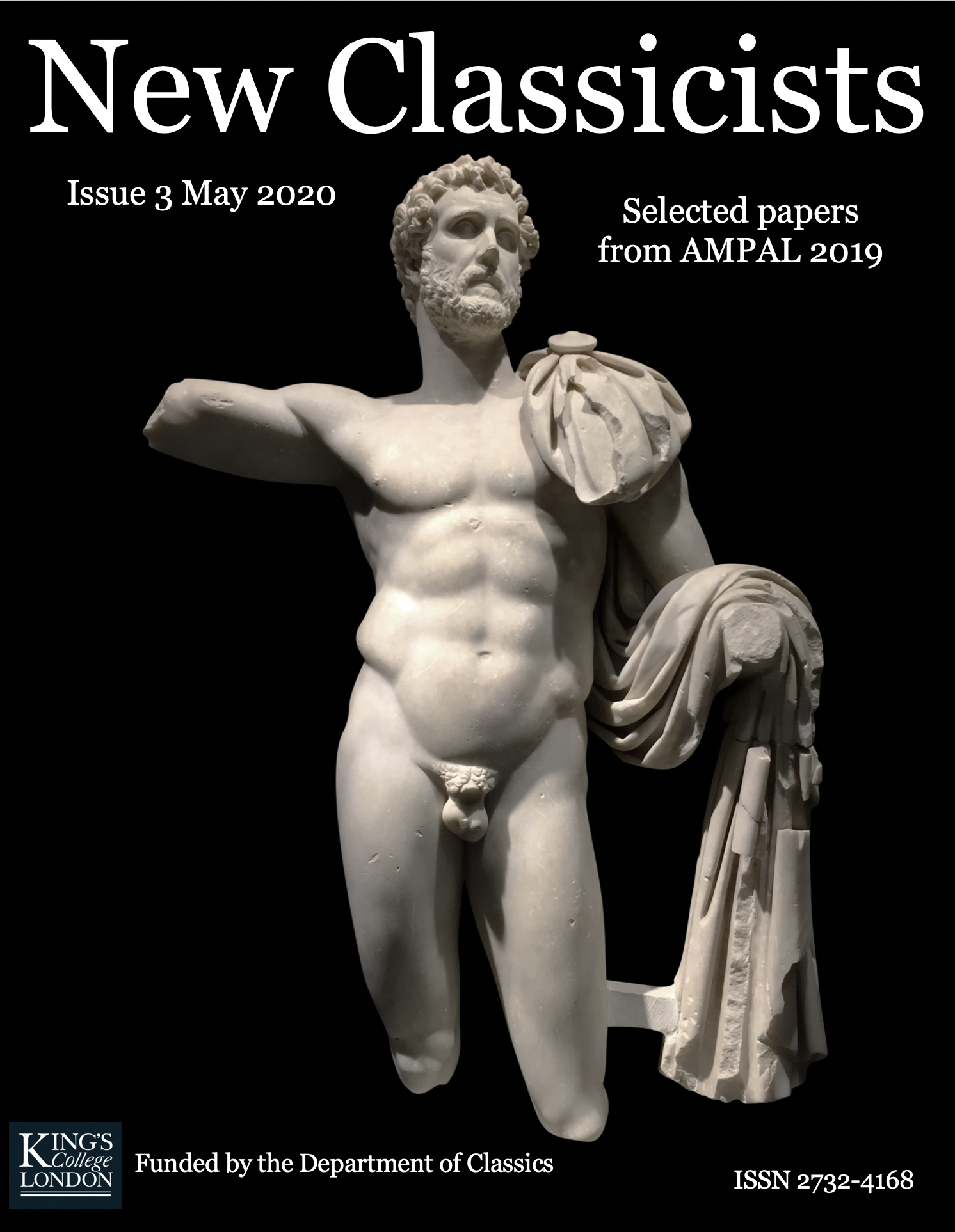 New Classicists 03