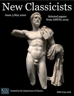 New Classicists 03