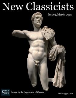 New Classicists 05