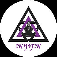 inyojin_logo_1024_circle_PNG.png