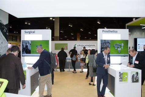 2017 AO Booth Graphics