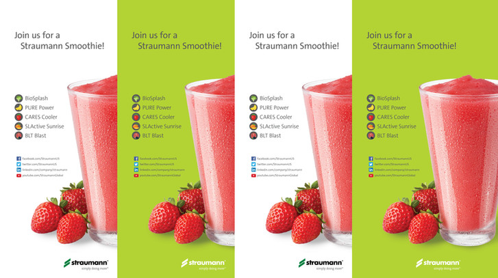 2017 AO Smoothie Sign (layout)