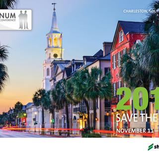 2016 Straumann Platinum Implant User Conference
