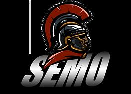 SEMO.png