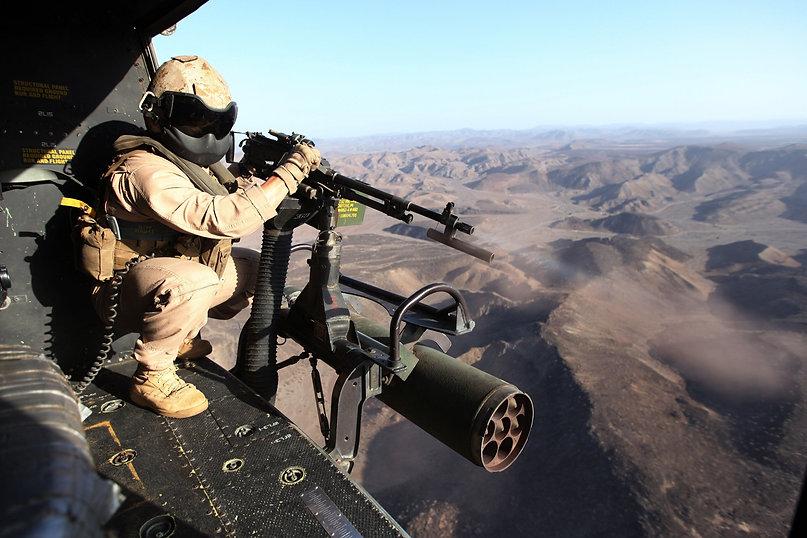 Chopper Flyer.jpg