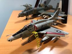 A-4M with A-10.JPG