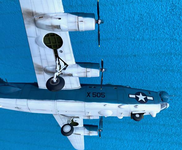5 PB4Y-2 ventral 2.jpeg
