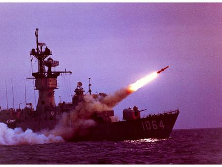 1/700 Knox class frigate
